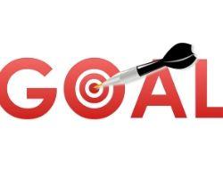 Set a SMART Goal for The LOVELEELERA Blog