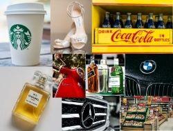 Be a Brand Ambassador Influencer for The LOVELEELERA Blog