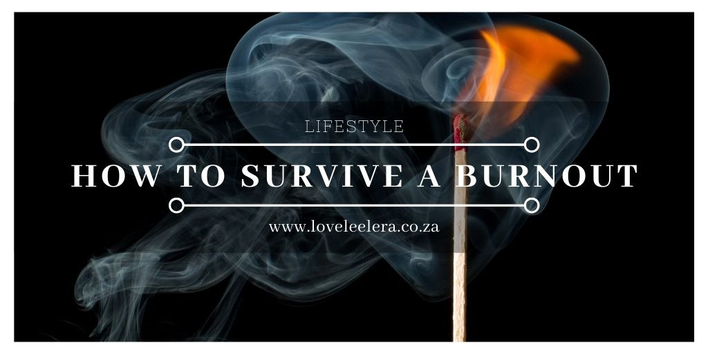 If constant stress has you feeling helpless, disillusioned, and completely exhausted, you may be on the road to burnout. Learn what you can do to regain your balance and feel positive and hopeful again. So, here is how to survive a burnout.