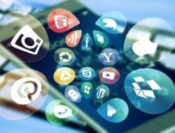 Hobbies to Side Hustles Manage Social Media for The LOVELEELERA Blog