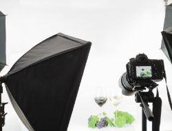 Selling Photographs for The LOVELEELERA Blog