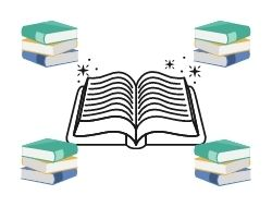 Write an eBook or Review Books for The LOVELEELERA Blog
