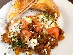 16 Mince Shakshuka Dish The LOVELEELERA Blog