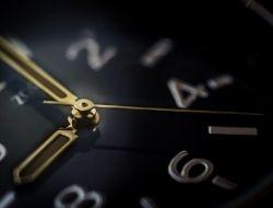 Time Management for The LOVELEELERA Blog