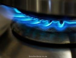 Low-Medium Heat Stove on The LOVELEELERA Blog
